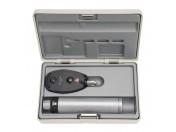 Офтальмоскоп BETA 200 (3,5В) с рукояткой батареечной