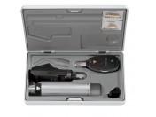 Ретиноскоп BETA 200 Streak, Офтальмоскоп BETA 200 S (3,5 В XHL)