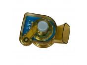 Датчик потока с клапаном выдоха для ИВЛ Puritan Bennet 980