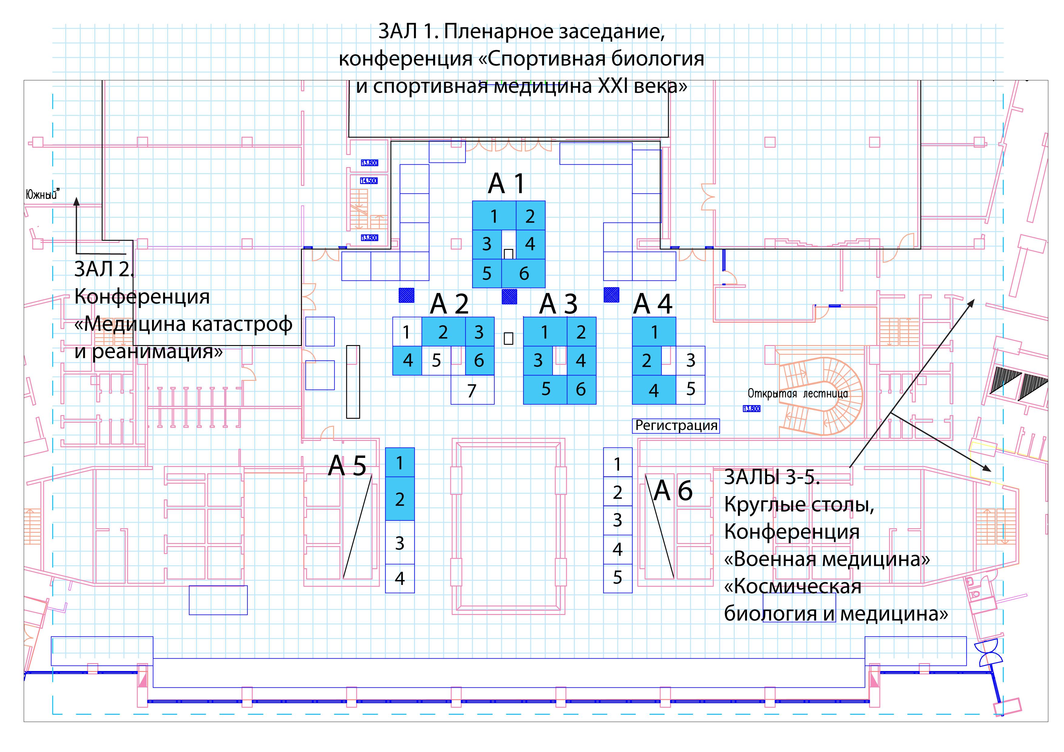 Index Of Userfiles Image Mars 10464 Wiring Diagram