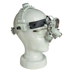 Купить налобный осветитель 3S LED HeadLight
