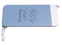 Линейный аппликатор для магнитотерапии BTL