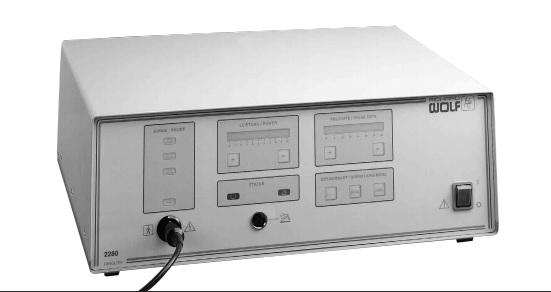 Купить контактный литотриптер лазерный Mega pulse 30 пневматичкеский ультразвуковой ricahard Wolf купить урология рихард вольф