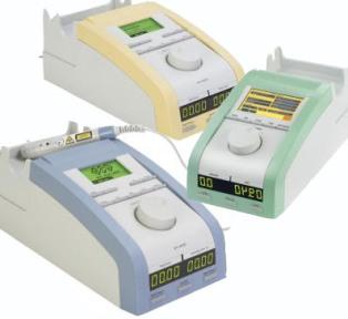 Купить аппарат для лазерной терапии BTL-4110 Laser