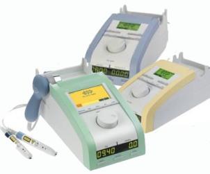 Купить физиотерапевтический комбайн BTL- 4800SL Combi