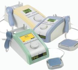 Купить физиотерапевтический комбайн BTL- 4800SM Combi