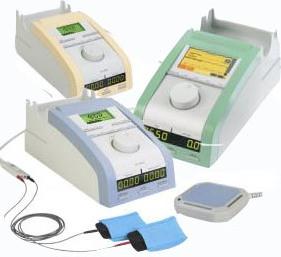 Купить физиотерапевтический комбайн BTL- 4810M Combi