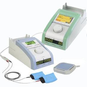 Купить физиотерапевтический комбайн BTL- 4815 Combi