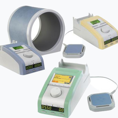 Купить аппарат для магнитотерапии BTL-4920 Magnet