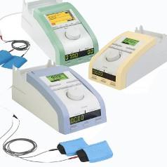 Купить аппарат для электротерапии BTL-4610 Puls (Single)