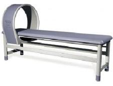 Кушетка для магнитотерапии