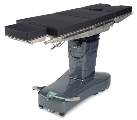 Купить гидравлический операционный стол Lojer 310H