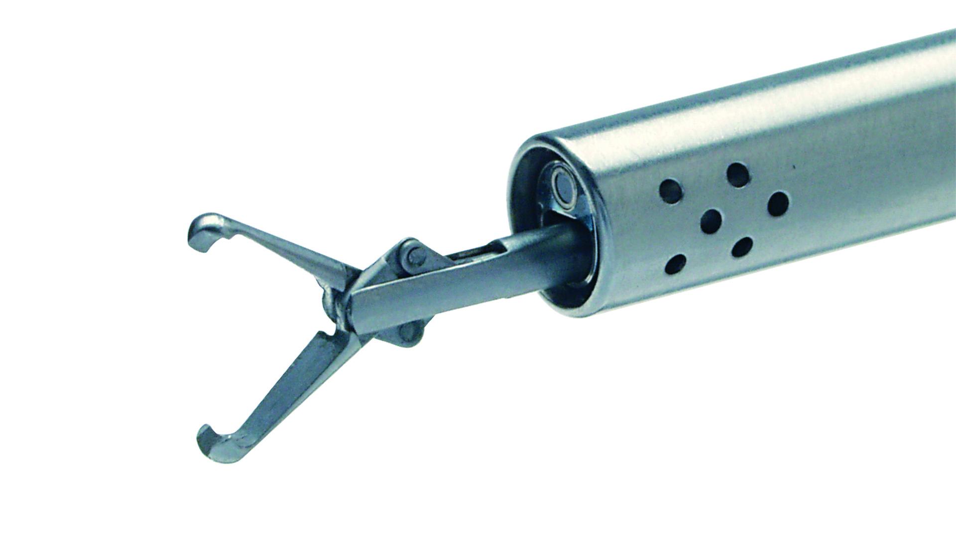 Купить нефроскоп гибкий мини перкуратнтный ricahard Wolf куить урология рихард вольф