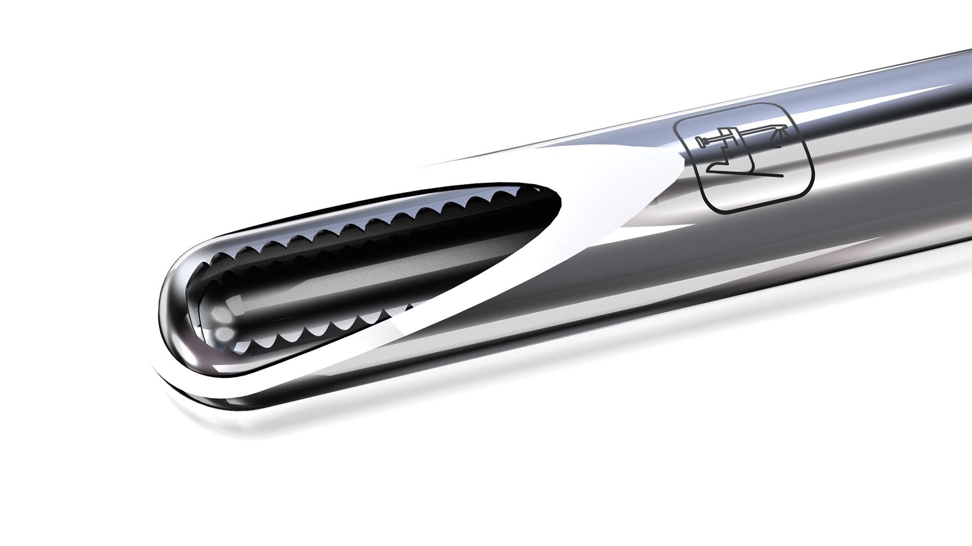 Купить контактный пиранью лазерная энуклеация эндосокп ricahard Wolf купить урология рихард вольф