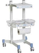 Тележка для аппарата для магнитотерапии серии BTL-5000