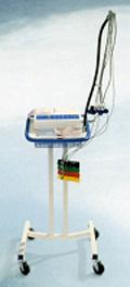 Купить трехканальный электрокардиограф Schiller CARDIOVIT AT-1 у компании МТ Техника