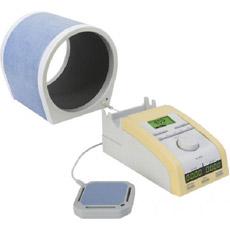 Купить аппараты для магнитотерапии BTL-4000
