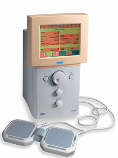 Купить аппарат для магнитотерапии BTL-5000