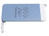 Прямоугольный аппликатор для магнитотерапии