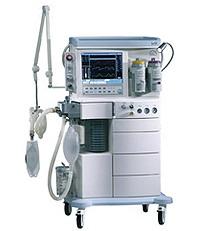 Купить анестезиологические рабочие станции Leon и Leon plus у компании МТ Техника