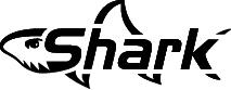 Резектоскоп Shark