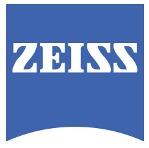 Бинокулярные лупы  Carl Zeiss, Германия